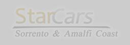 Star Cars di Vittorio Starace